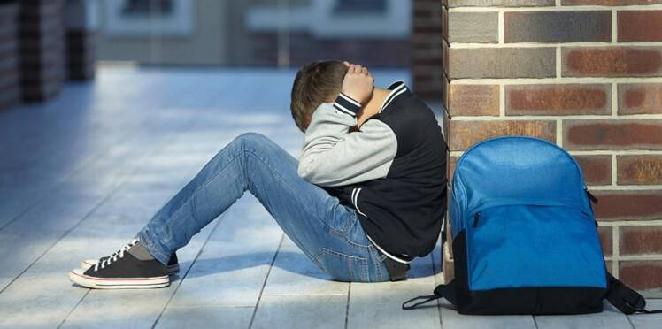 La moitié des collégiens témoins de violences scolaires: comment réagir?