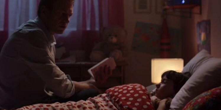 Nouvelle campagne contre les violences sexuelles faites aux enfants