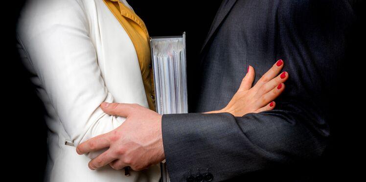 Violences sexuelles : les plaintes déposées en gendarmerie augmentent de 30 % en octobre