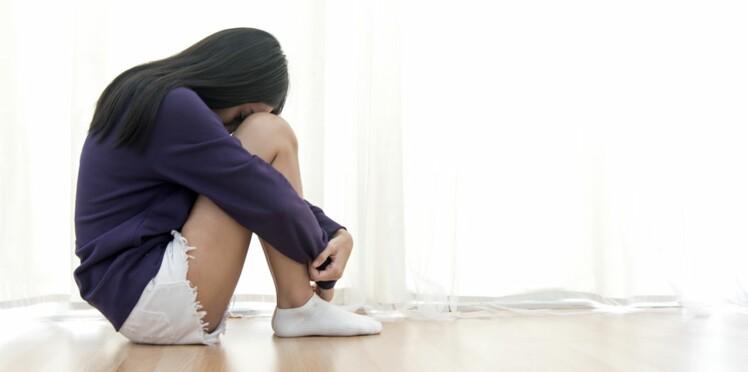 Acquittement d'un homme poursuivi pour le viol d'une enfant de 11 ans : l'âge du consentement en question