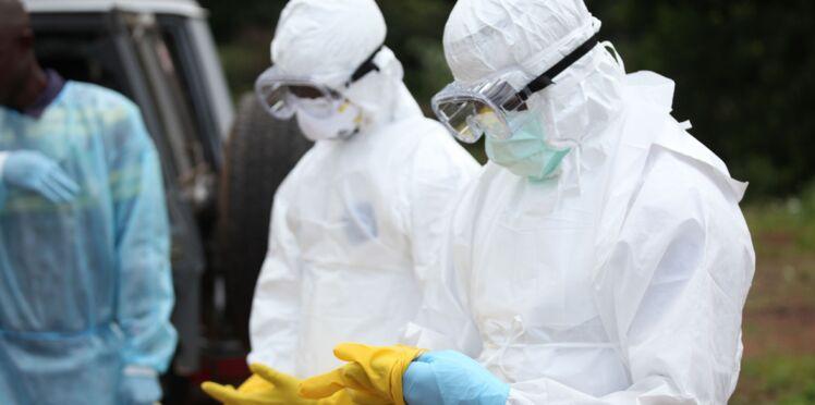 Le virus Ebola en France d'ici le 24 octobre?