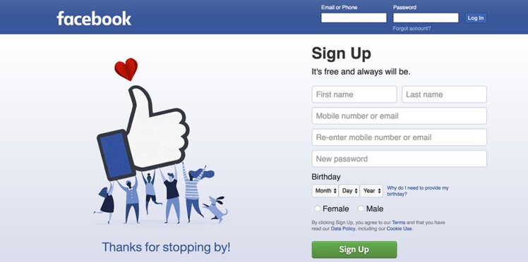 Un nouveau virus se propage via Facebook : voici comment l'éviter