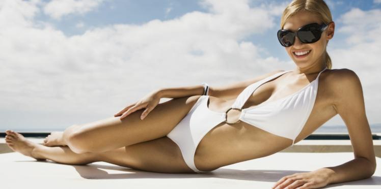 Le magazine Vogue, en guerre contre l'anorexie