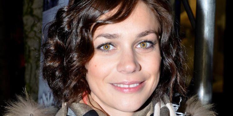 Voici Nathalie Péchalat, la nouvelle amoureuse de Jean Dujardin ?
