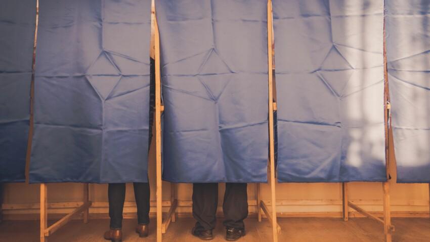Election présidentielle : comment voter blanc?