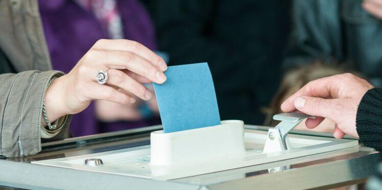 Elections régionales: comment voter par procuration?