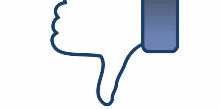 Facebook : votre crédit refusé à cause de vos amis ?