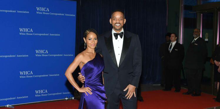 Will Smith fête ses 20 ans de mariage : ses secrets pour faire durer son couple