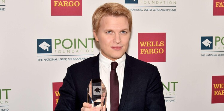 Woody Allen : son fils, Ronan Farrow, fait son coming-out