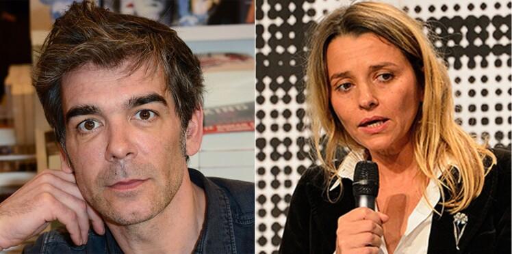 Xavier de Moulins : qui est sa femme, Anaïs Bouton ?