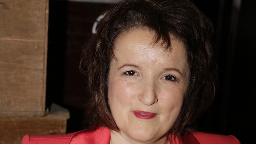 Anne Roumanoff prend la défense de Sophie Marceau
