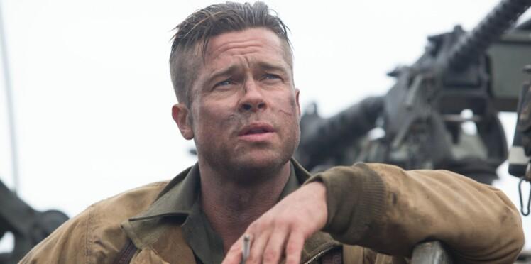 Photos - Brad Pitt amaigri : les nouveaux clichés qui inquiètent
