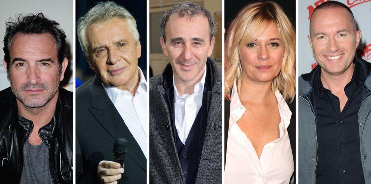 Ces célébrités enterrées vivantes avant l'heure