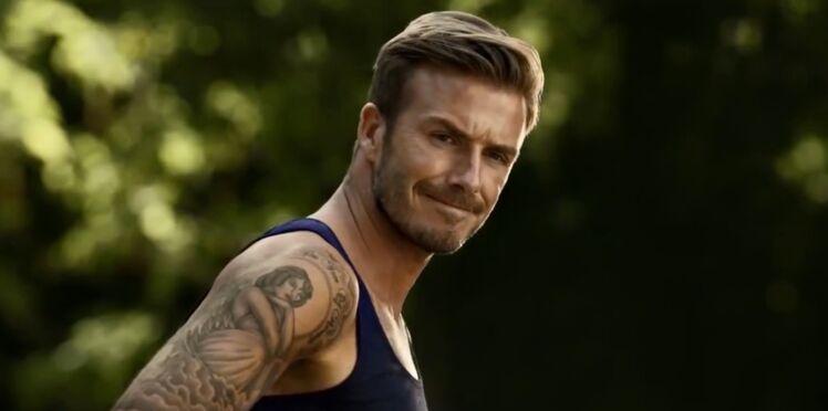 VIDEO - Les hommes les plus sexy des 5 dernières années selon People