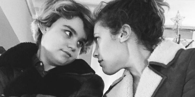 Jack, le fils de Vanessa Paradis et Johnny Depp, a 15 ans : un vrai petit homme