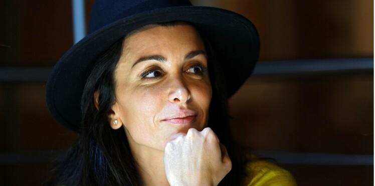 Jenifer traumatisée par l'accident s'isole en Corse avec son amoureux