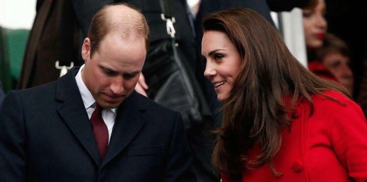 Kate Middleton échange ses conseils avec d'autres mamans sur Internet