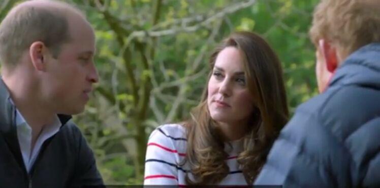 Kate Middleton : très critiquée pour son snobisme après une interview