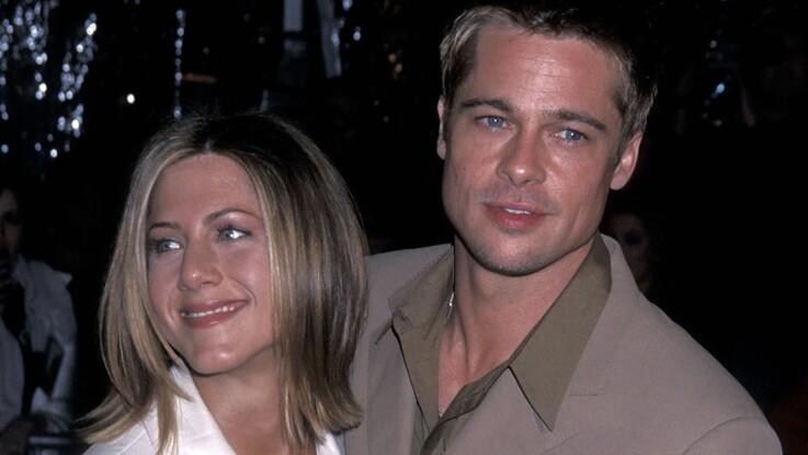 Les divorces les plus chers d'Hollywood