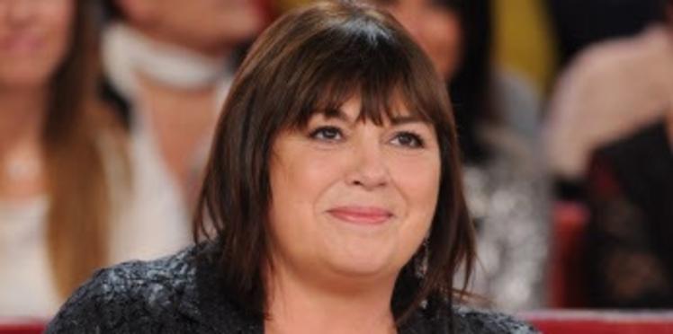 Michèle Bernier se confie sur ses malheurs en amour
