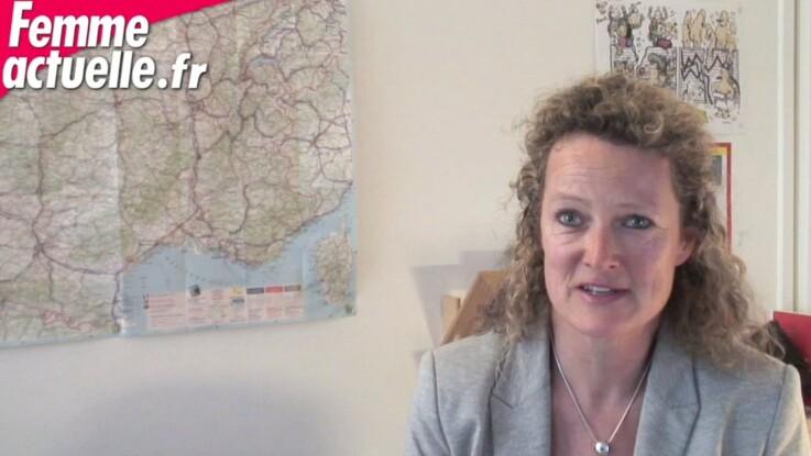 L'emploi en France: le point de vue de Sophie Pedder, journaliste britannique