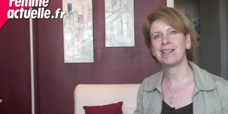 Le pouvoir d'achat dans la campagne: l'analyse de Joëlle Meskens, journaliste belge