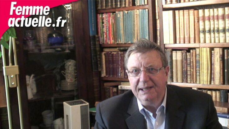 Le système de santé français: le point de vue d'Alberto Toscano, journaliste italien