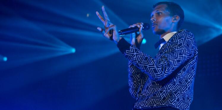 Stromae contraint d'annuler sa tournée jusqu'à août 2015