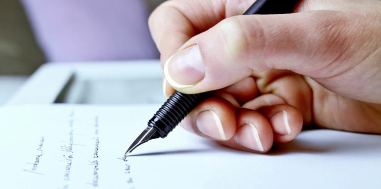 3 types de lettre de motivation