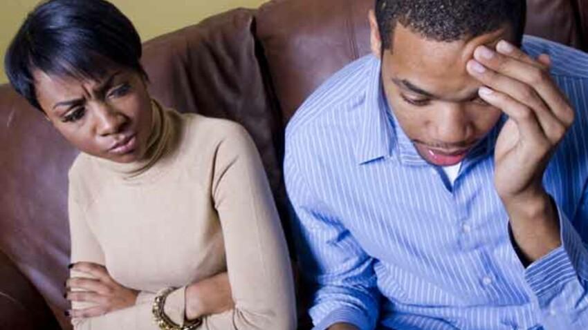 43% des Français croient encore qu'il est possible de divorcer sans décision de justice