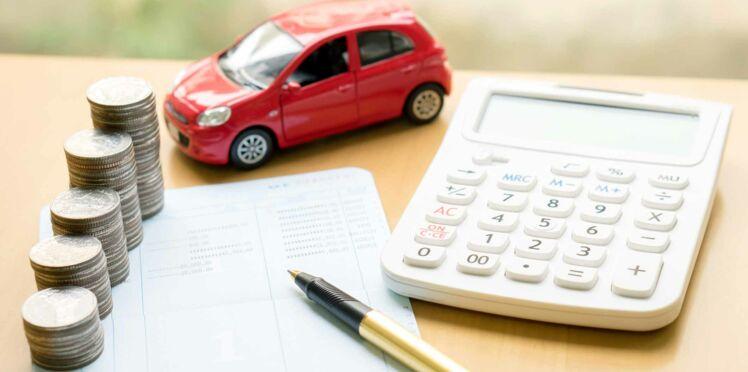 5 conseils pour que votre voiture vous coûte moins cher