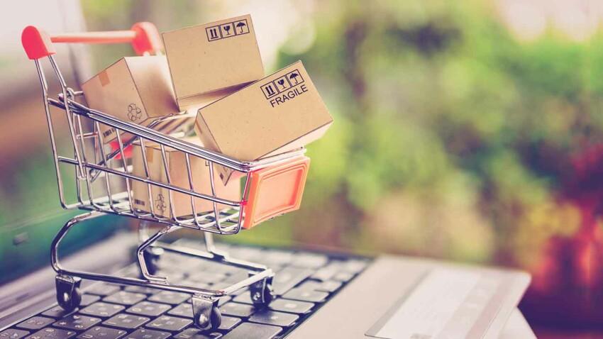 6 choses à savoir pour annuler un achat sur internet