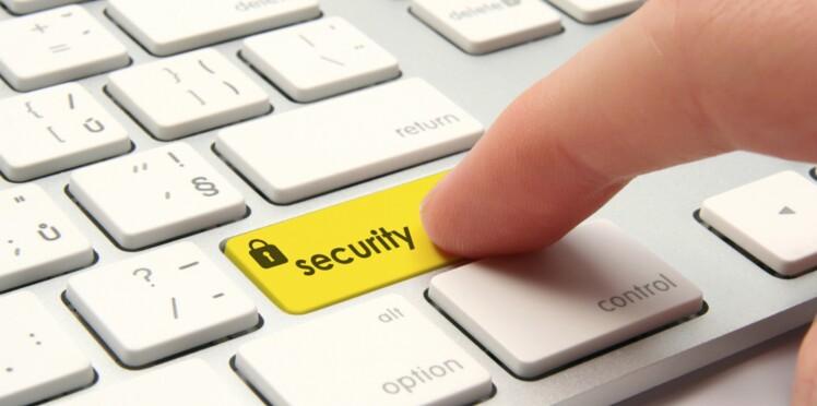 6 conseils à suivre pour bien protéger son PC