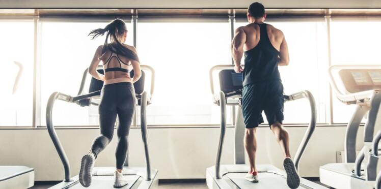 Abonnement à la salle de sport : 4 choses à savoir avant de signer
