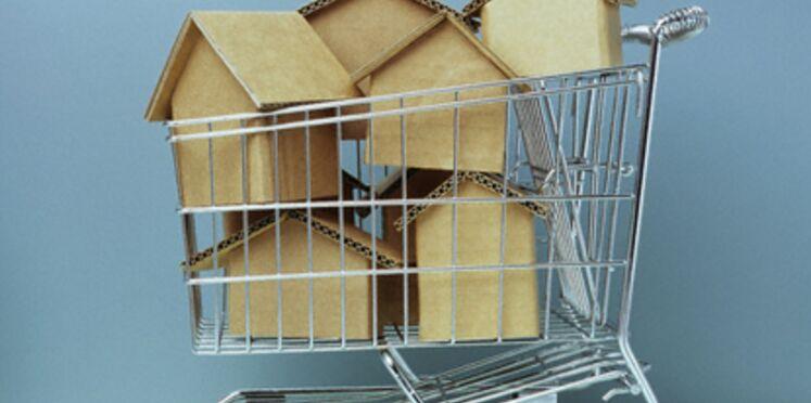 Achat d'un bien immobilier : tous nos conseils