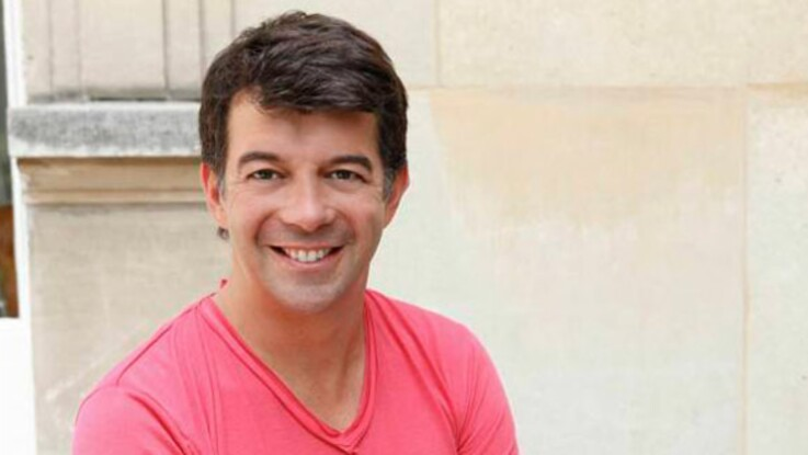 Immobilier : les conseils de Stéphane Plaza pour bien acheter