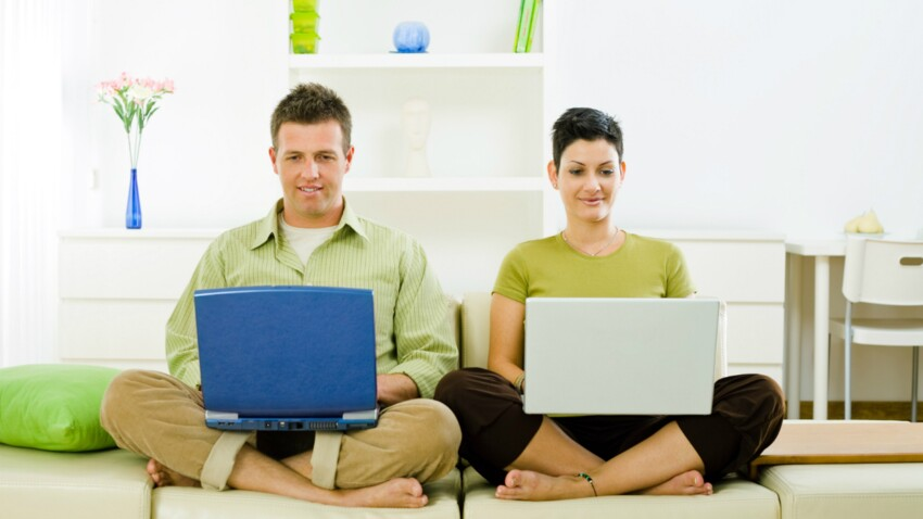 Près de 75% d'internautes s'adonnent à l'achat/vente entre particuliers