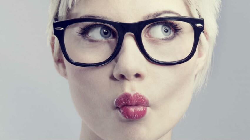 Acheter des lunettes en ligne, c'est plus facile