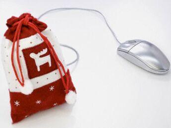Noël : acheter ses cadeaux en ligne en toute sécurité