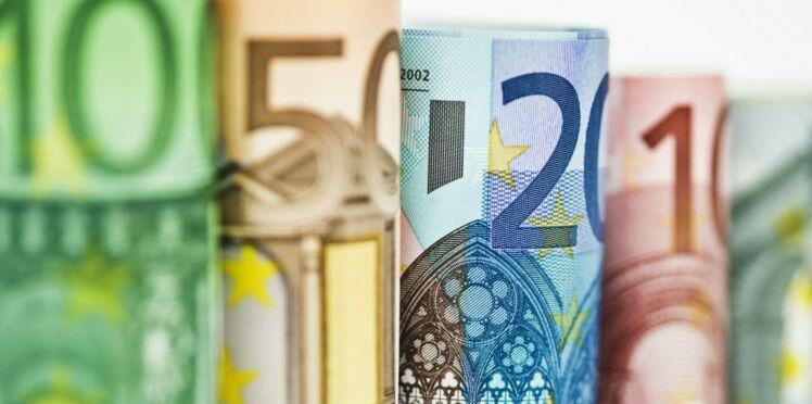 Aides financières : nos bons plans pour la rentrée