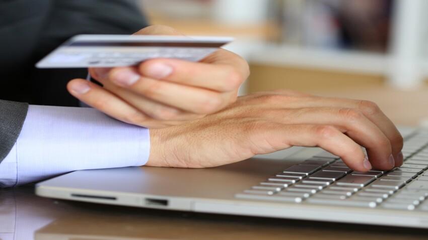 Arnaques du web : comment les éviter ?