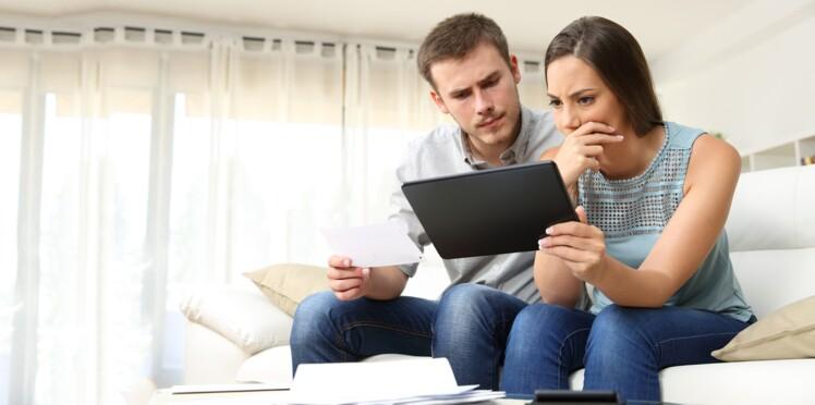 Assistance juridique en ligne : quel site choisir ?