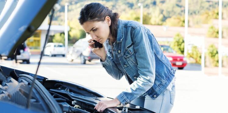 Assurance auto : 10 erreurs à ne pas faire pour être bien assuré