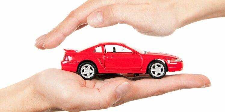 Assurance auto, choisir les bonnes options