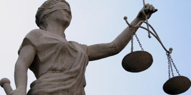 L'Assurance de Protection Juridique est bien connue des Français