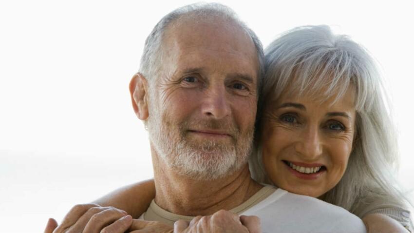 Assurance dépendance, comment choisir ?
