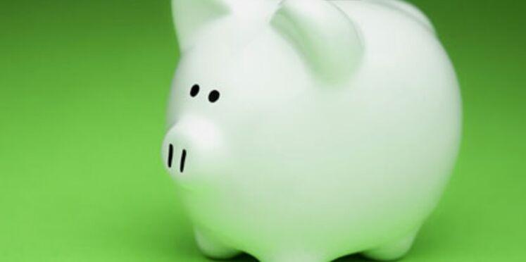 Les banques ne pourront plus imposer leur assurance emprunteur