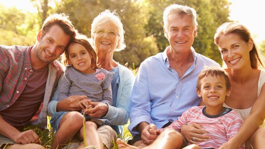 Assurance-vie, bien gérer sa transmission