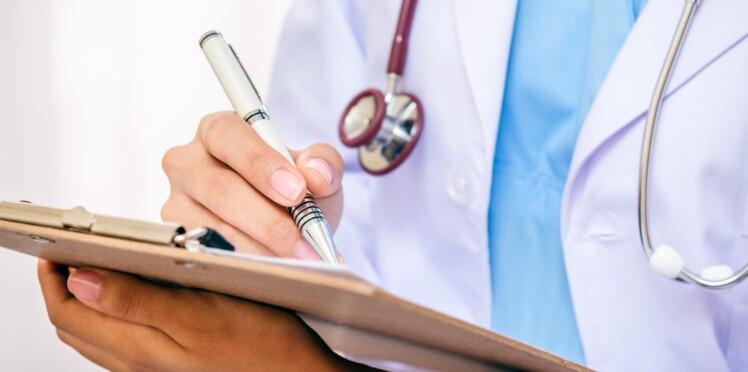 Assureurs : ce qu'ils proposent pour notre santé