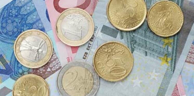 Transports, gaz, timbre... les augmentations du 1er juillet